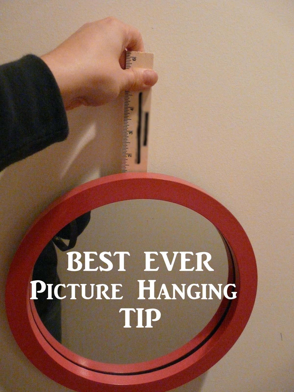 Where to hang pictures How To Hang A Picture - Wall Art Tips, Video