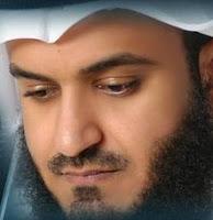 أروع الأناشيد مشاري بن راشد العفاسي