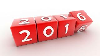 tahun baru, happy new year, new year, 2016
