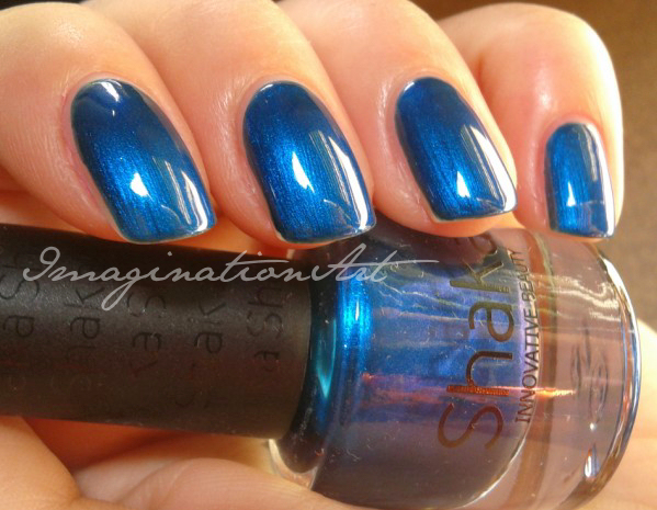 shaka universe ref 860 swatch swatches nail polish lacquer smalto unghie recensione
