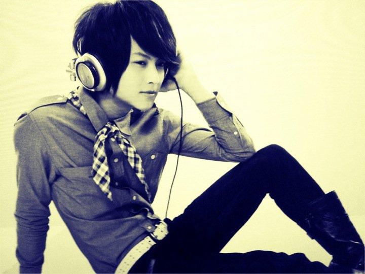 ♥ I ℒℴvℯ 王子 ♥