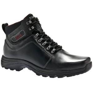 Rockport Boots Xcs2