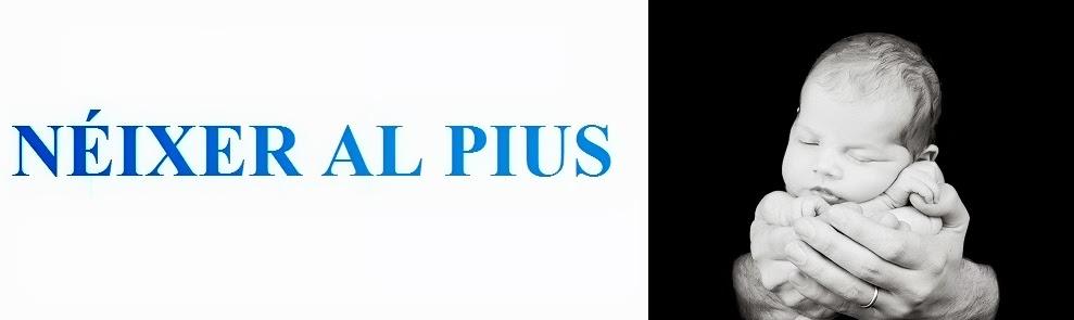 neixeralpius