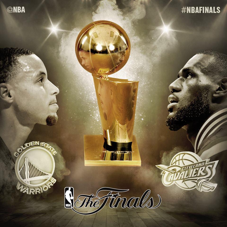 Cavaliers vs warriors game 7 predictions - Nba Finals 2015 Cavaliers Vs Warriors Game 1 Review And Prediction