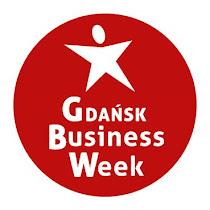 Gdańsk Business Week 2016