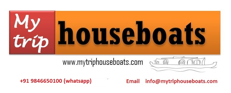 Budget Houseboats, Home Stays, Hotels & Resorts Kerala