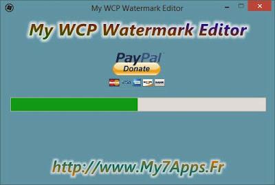 شرح ازالة العلامة المائية لوندوز 8 Remove watermark Windows 8.1 Preview 6.3 Build 9431