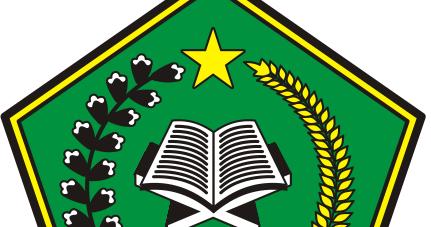 20 Soal Uji Kompetensi Guru Pai Ta 2014 2015 Sd Negeri Tambaharjo