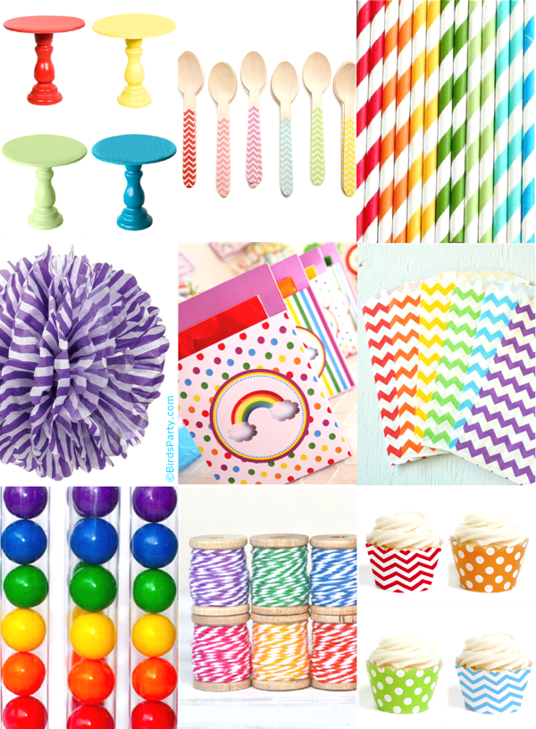 party-printables-blog-ideas-planning