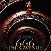 10 Series televisivas de Terror de ayer y hoy - Park Avenue 666