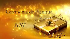 Curso de Fin de año: Plenitud y Abundancia para el 2017