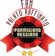 4COOKING REGGIANO