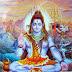 Brahman dan Bhatara Shiwa