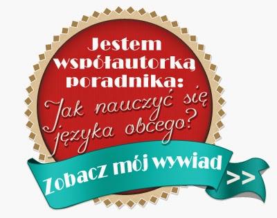 http://www.sprachcaffe.com/fileadmin/Redaktion/docs/Sprachcaffe-Polska/#92