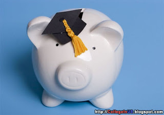 Why Students lag in financial literacy