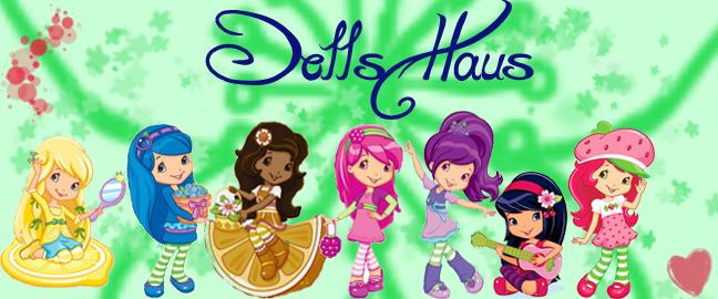 Dolls Haus
