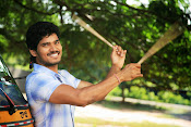 Vundile Manchikalam Mundumunduna movie stills-thumbnail-4