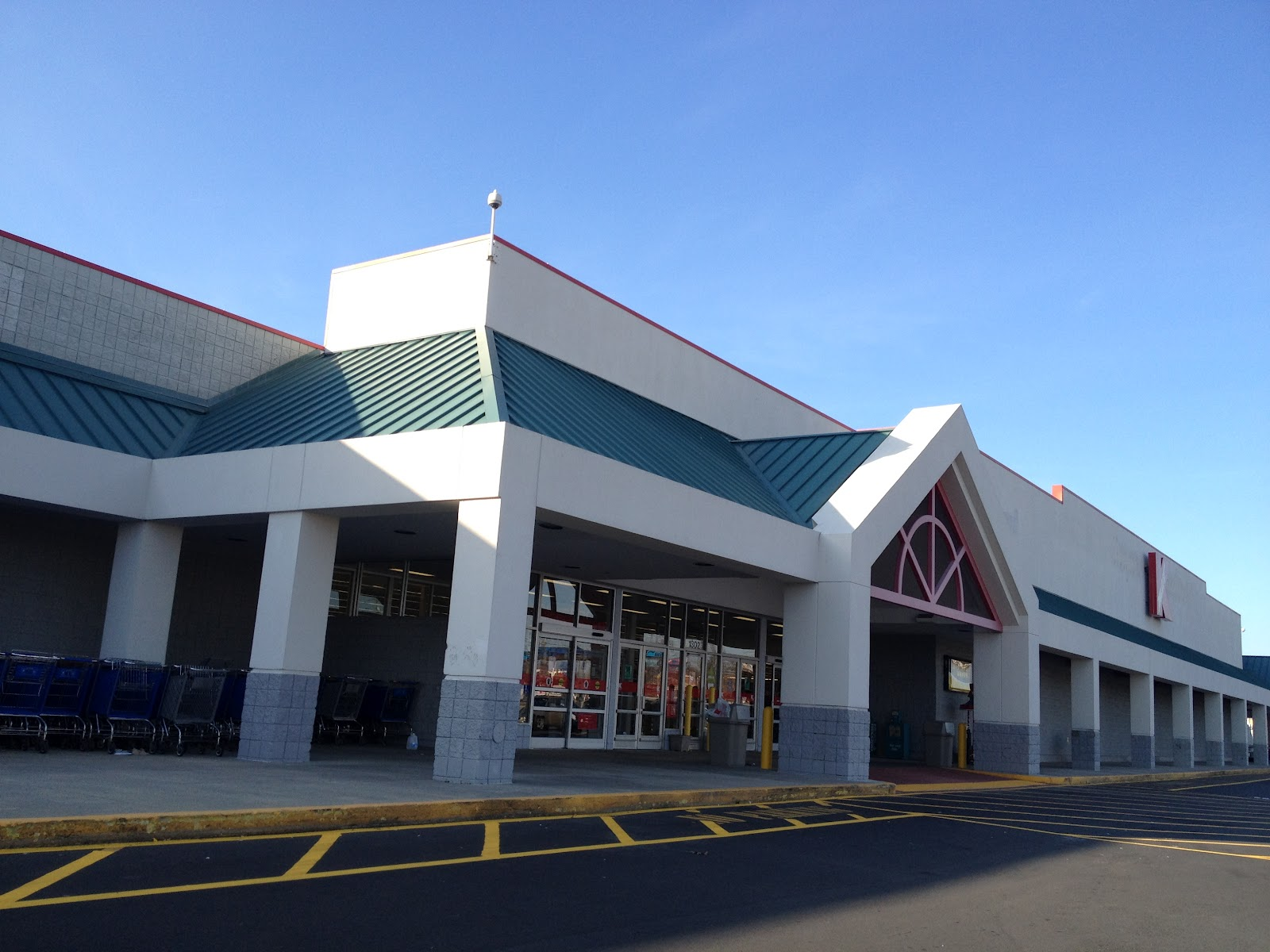 dead and dying retail closed super kmart stores in north