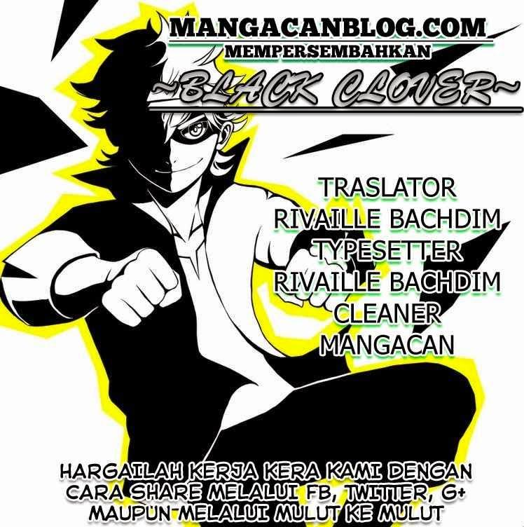 Dilarang COPAS - situs resmi www.mangacanblog.com - Komik black clover 002 - Jalan Masuk Ujian Ksatria Sihir 3 Indonesia black clover 002 - Jalan Masuk Ujian Ksatria Sihir Terbaru |Baca Manga Komik Indonesia|Mangacan
