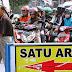 Jalanan Lingkar UB Malang, Baiknya 1 Arah atau 2 Arah?