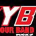 FYB - O novo serviço do Rock DF