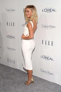 Julianne Hough – 22nd Annual ELLE Women in Hollywood Awards in LA 6.jpg