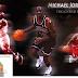 Real Estate Snitch Wednesday's-Michael Jordan