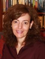 Author Savannah Young