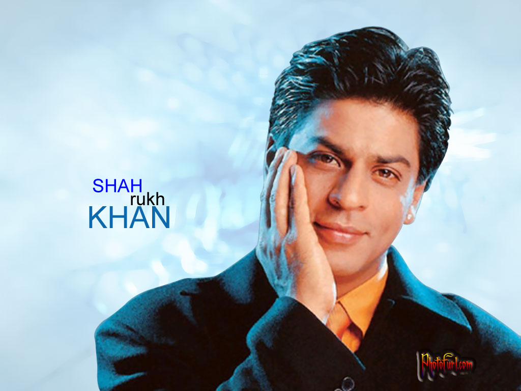 shahrukh khan hd wallpapers free download | hd wallpapers llc