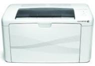 Download Driver Printer Fuji Xerox Docuprint p205b