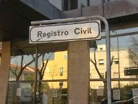 Rexistro Civil