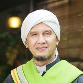 Syeikh Nuruddin Al-Banjari