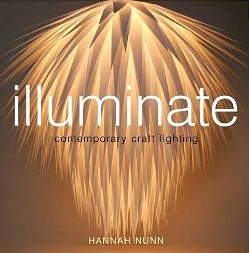 illuminate-cover