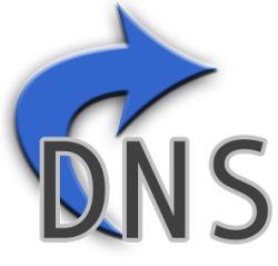 cambiare DNS su PC