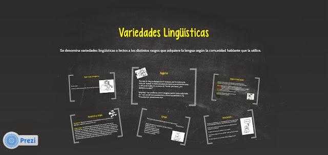 http://prezi.com/m0c-uu36_6sk/variedades-linguisticas/#