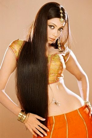 anangsha biswas hot navel show photos indian filmy actress