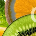 Vitamin Safety Tips: Dangers of Excess Vitamin C
