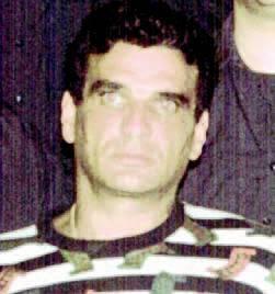 Luigi Giuliano