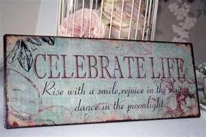 White Rose Weddings Celebrations Amp Events We Love