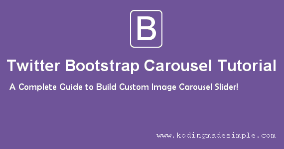 twitter-bootstrap-carousel-tutorial-example-code