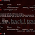 DOS en una red Wireless [BackTrack]