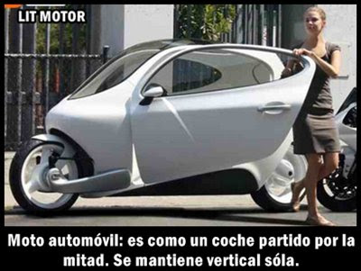 moto-especial-moto-coche