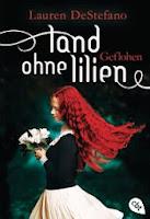 http://www.randomhouse.de/Taschenbuch/Land-ohne-Lilien-Geflohen-Band-2/Lauren-DeStefano/e451621.rhd