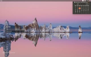 bloqueo - Ubuntu 14.04 con Tutorial para instalar