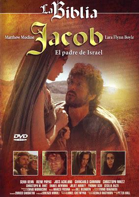 Jacob: El Padre de Israel La historia bíblica de Jacob desde su nacimiento, hasta su cambio de nombre de Jacob por Israel. Observa esta fascinante historia que sin duda nos enseñara grandes lecciones en nuestra vida cristiana.