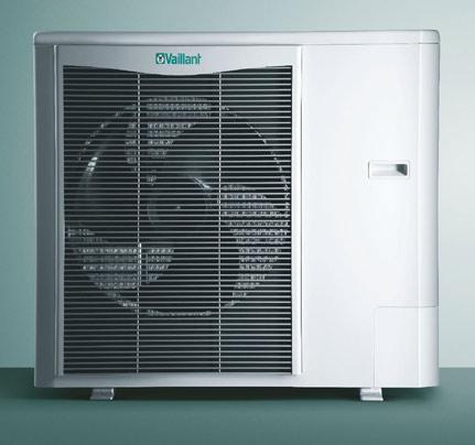 Costo di una pompa di calore idraulica piatti for Costo pompa di calore aria acqua