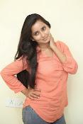 Ishika Singh Glamorous Photo shoot-thumbnail-7