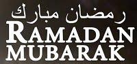 Ramadan Mubarak 2017 Quotes, Ramadan 2017 Images Wishes, Calendrier Ramadan 2017 SMS