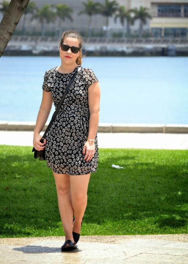 look_outfit_con_vestido_flores_menorquinas_nudelolablog_03