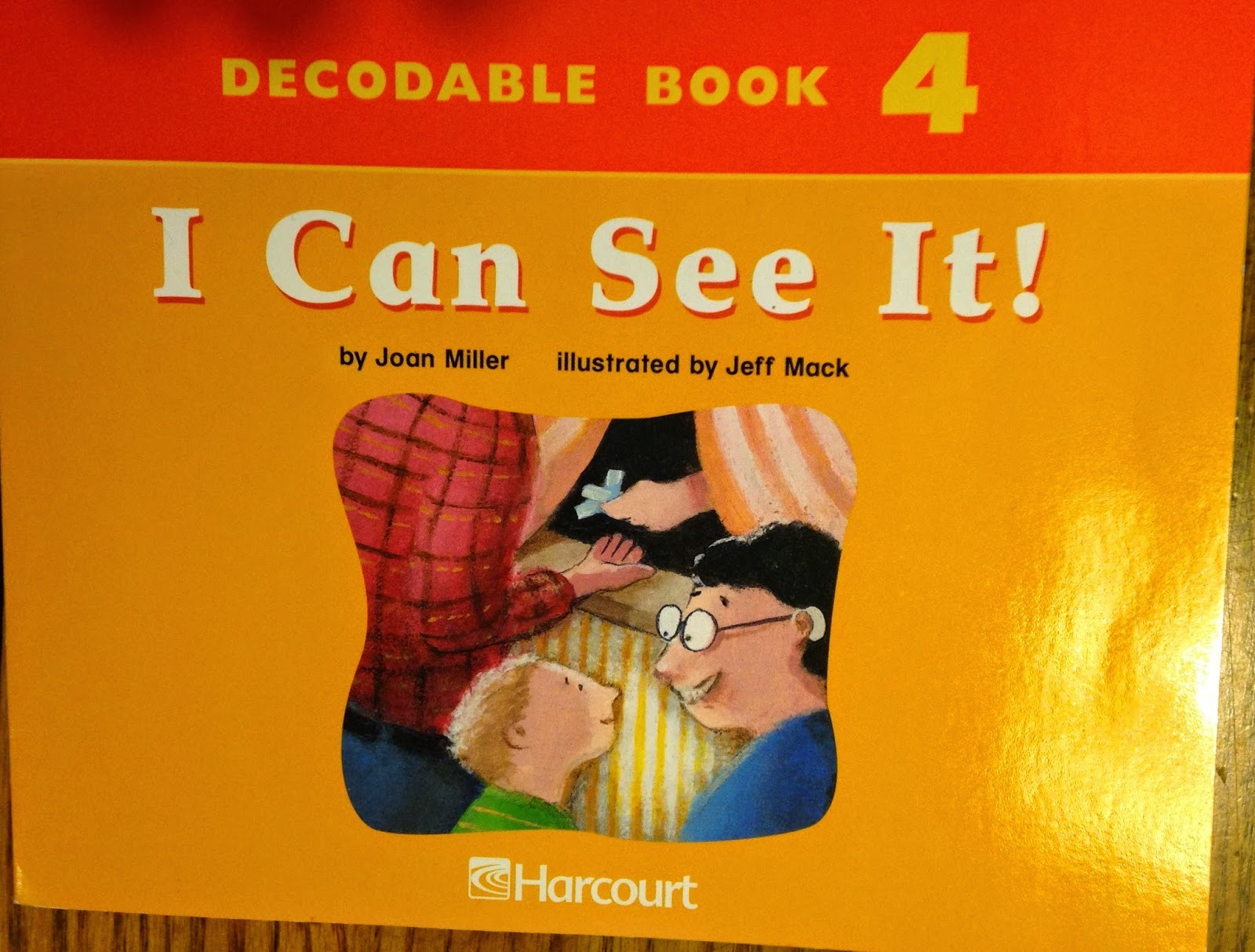 right to the core lessons for kindergarten teachers sight word see